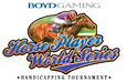 Horseplayers World Series